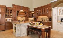 EST_RHS_CHY_CLJ-kitchen-1_s72dpi
