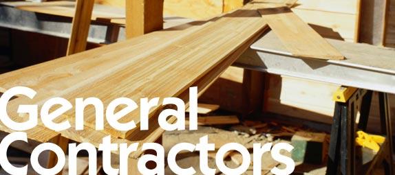General-Contractors-Lititz-PA1
