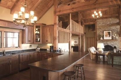 Goshen-Hybrid-Timber-Frame-Homes