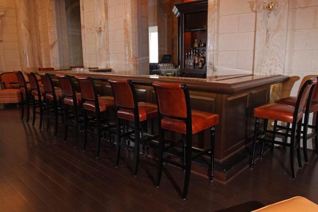 Jefferson bar 3