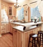 LAN_HKY_NAT Kitchen_R3 72S