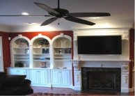 rsz_acw_built_in_book_case_and_custom_fireplace_mantel_804-784-2280