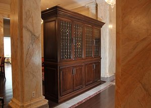 rsz_jefferson_hotel_wine_cabinet_front