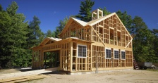 timber-frame-565-300