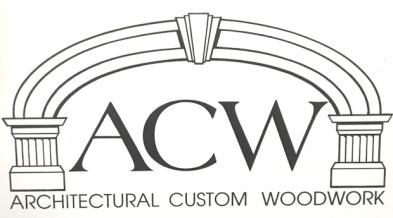 acw-logo